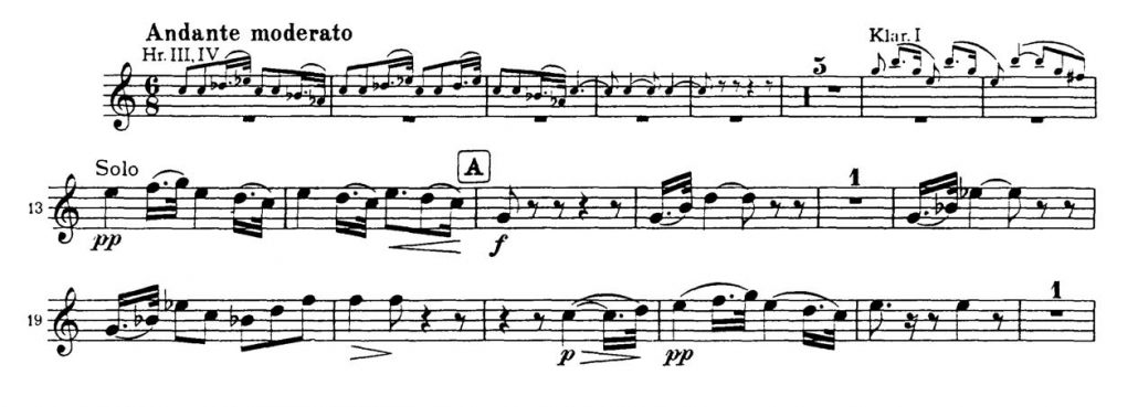 brahms_symphony_no_4-orchestra-audition-excerpts_horn-3a