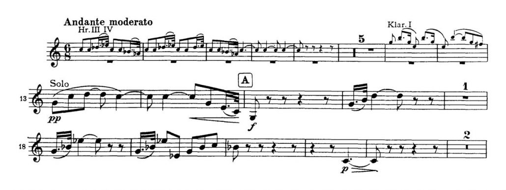 brahms_symphony_no_4-orchestra-audition-excerpts_horn-3b
