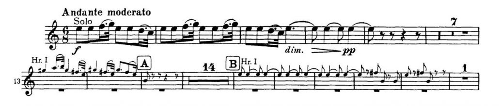 brahms_symphony_no_4-orchestra-audition-excerpts_horn-3c