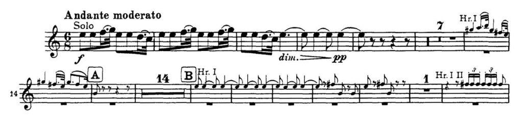 brahms_symphony_no_4-orchestra-audition-excerpts_horn-3d