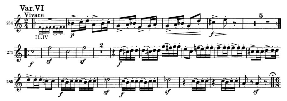 brahms_variations-orchestra-audition-excerpts_horn-1c