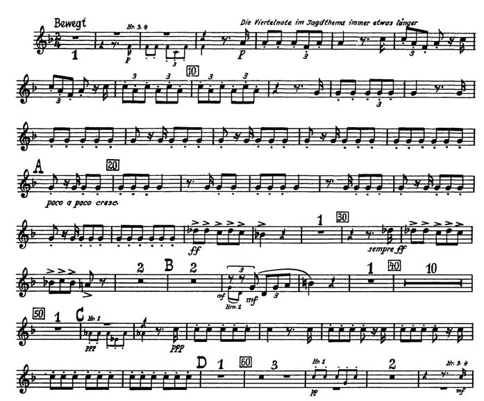 bruckner_symphony_no_4-orchestra-audition-excerpts_horn-2b