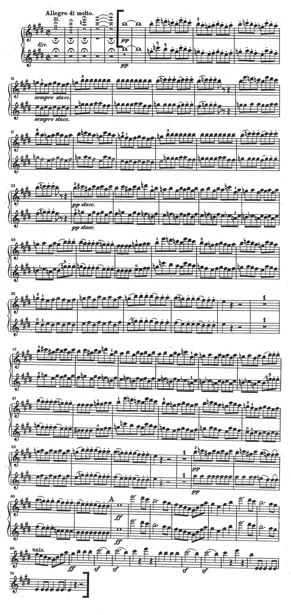 mendelssohn-midsummer-night-dream-overture-orchestra-audition-excerpt
