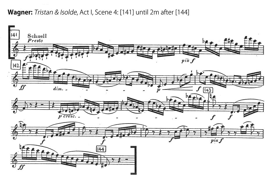 wagner-tristan-and-isolde-orchestra-audition-excerpt-2a